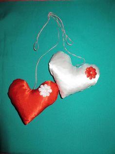 Christmas Ornaments, Holiday Decor, Handmade, Home Decor, Hand Made, Decoration Home, Room Decor, Christmas Jewelry, Christmas Decorations