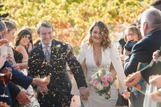 Tucked away down a charming Cornish lane, Trevibban Mill Vineyard is Cornwall's most exciting new wedding venue. Vineyard Wedding Venues, Wedding Reception, Elegant Chic, Tie The Knots, Cornwall, Floral Tie, Dream Wedding, Pretty, Marriage Reception