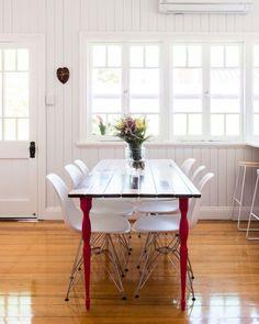 Slumberland Dining Room Sets  Best Home Furniture Check More At Stunning Slumberland Dining Room Sets Design Decoration