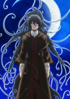ansatsu kyoushitsu he kinda looks like Dazai from bungou stray dogs