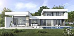 Villa in Javea - VLSB2064 - http://www.facebook.com/491260240978619/posts/821113617993278