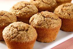 41 Ideas breakfast pancakes recipe banana oats for 2019 Breakfast Pancakes, Pancakes And Waffles, Breakfast Recipes, Banana Yogurt Muffins, Banana Oats, Healthy Low Carb Recipes, Healthy Desserts, Healthy Food, Butter Cupcakes