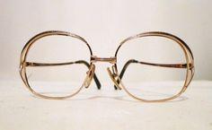 28ec21c2639 Big Unisex Christian Dior Glitter Eyeglass Frames