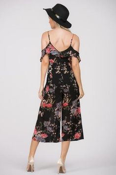 Black Sequin Strappy Evening Club Party Cocktail Slip Mini 206 mv Dress S M L