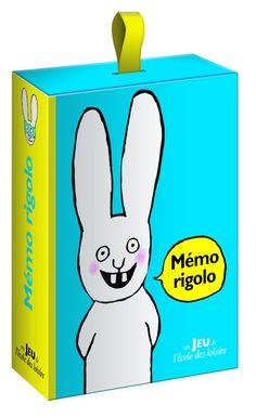 Amazon.fr - Memo Rigolo - Blake Stephanie - Livres