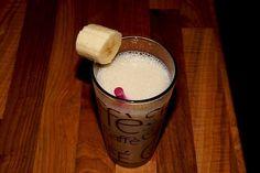 Milkshake 275494 640