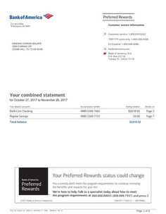 Pin On Income Statement