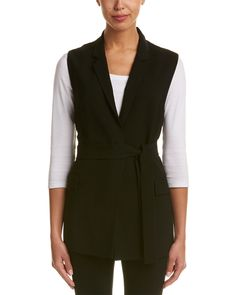 You need to see this Lafayette 148 New York Scarlet Vest on Rue La La.  Get in and shop (quickly!): https://www.ruelala.com/boutique/product/103717/33809988?inv=tracycox123&aid=6191
