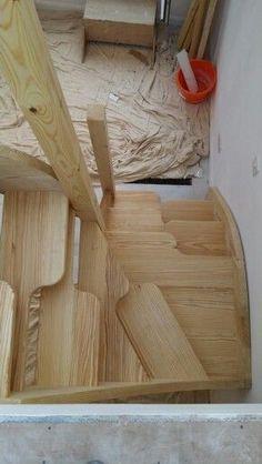 Письмо «Мы нашли новые пины для вашей доски «лестница».» — Pinterest — Яндекс.Почта