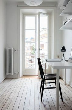 100 Gorgeous French Doors to Open Up Your Space (WITH PICTURES)