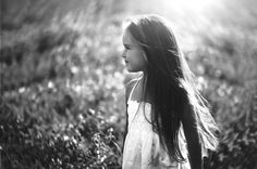 Noemi * Milada Ondíková - ARTFreeLife
