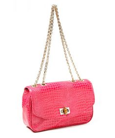 Another great find on #zulily! Rose Southampton Shoulder Bag by Amrita Singh #zulilyfinds I think I might get this one!