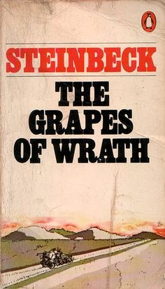 book covers john steinbeck - Pesquisa Google
