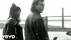 Bernard Lavilliers - Noir Et Blanc