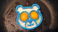 16 Coolest Egg Molds