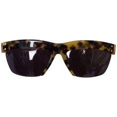 81e97e5e92f61 A Pair Of Vintage 1970s Sunglasses By Charme