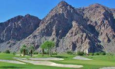 rock star golfers - Google Search