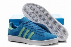 new styles 97c6d b869d 15 Best Adidas Adicolor Mens images   Adidas sneakers, Adidas nmd ...