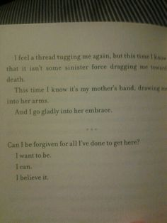 *SPOLIER ALERT* Allegiant just ruined my life... I guess she said Tobias wouldn't die... But UGH ~Divergent~ ~Insurgent~ ~Allegiant~