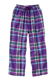 gonna start with a Dusk in pajamas as an easy first. these pants look like they'd work well
