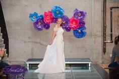 #privatelabelbridal #bride #bridals #models #modelinggowns #modelweddingdresses #weddingphotography #washington #seattlebride #washingtonweddings #seattleweddings #weddings www.privatelabelb... Located in #Everett #Washington 425-348-4696