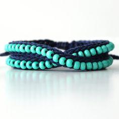 It's Me Mary #bracelet #boho #jewelry #beaded