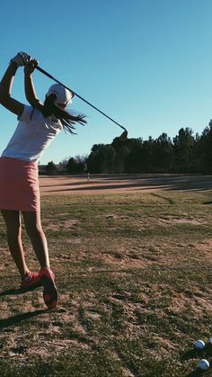 #golf #swing #golftournament #LPGA