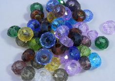 SOLD! Tuesday Morning Bead Fever Auction on 2014-08-26 | Tophatter