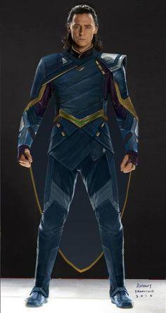 Loki Thor, Loki Laufeyson, Marvel Heroes, Marvel Avengers, Marvel Villains, Marvel Characters, Marvel Movies, Loki Costume, Loki Cosplay