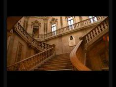 Portugal Tourism Promotion Video