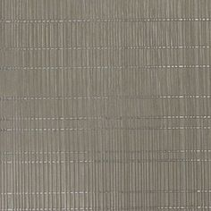 Specialty & Metallic Tinseltown 5794 in Gone With The Grey