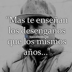 """Desenganos """"Under no circumstances show fury in slight,Say to nothing.Earn Admiration by every person Gangster Quotes, Badass Quotes, Mob Quotes, Life Quotes, Qoutes, Narcos Quotes, Boss Bitch Quotes, Fake Friend Quotes, Motivational Quotes"""