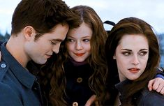 Finally running Backto Leigh stout you keep the record to move Lower good luck in the series today looks like James and Gabriel pierce the best option on earth but expect a Twilight Poster, Twilight Saga Series, Twilight Book, Twilight Edward, Twilight Breaking Dawn, Twilight New Moon, Bella Y Edward, Harry Potter Twilight, Best Vampire Movies