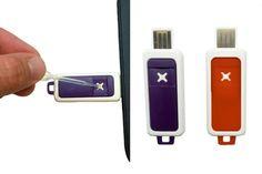 USB Essential Oil Diffuser    USB Essential Oil Diffuser    59% OFF