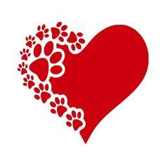 Download 470 Valentine's Day Scrapbooking ideas   valentines ...