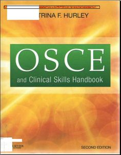 Download robbins pathologic basis of diseases pdf free all medical osce and clinical skills handbook 2nd edition 2011 pdf fandeluxe Image collections