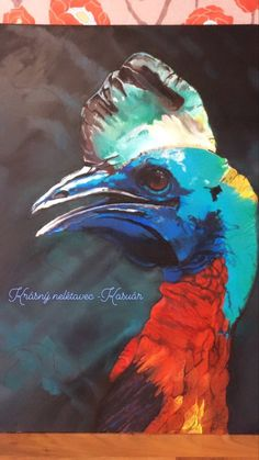 Olejomalba Painting, Art, Art Background, Painting Art, Kunst, Paintings, Performing Arts, Painted Canvas, Drawings