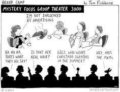 wow! i never thought of my job as mst3000 ... it is so much cooler now!!