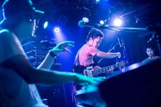 Photo:大出丈仁