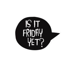 It's almost here! #blackberryboutique #dreamingoffriday #thursday #almost #friday #cantwait