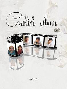 Családi Album 2017