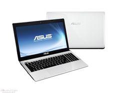 1edc1f8b6d5 Купи онлайн Лаптоп Asus K555LF-XX006D от нашия електронен магазин  Български. Разгледай и дугите ни предложения за продукти на ASUS.