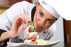A Empregada Doméstica: Cuidados no Preparo e na Manipulação dos Alimentos...