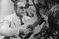 Don Armando Molero