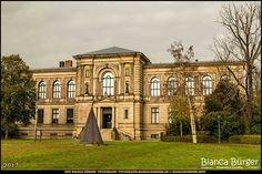 Wolfenbüttel (Nov 2017) - Herzog August Bibliothek #Wolfenbüttel #Niedersachsen #LowerSaxony #Deutschland #Germany #biancabuergerphotography #igersgermany #IG_Deutschland #ig_germany #shootcamp #pickmotion #canon #canondeutschland #EOS5DMarkIII #sightseeing #Sehenswürdigkeit #Architektur #architecture #historic #travel #biancabfoco