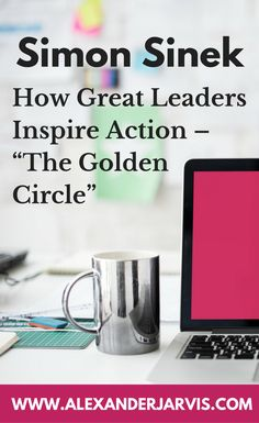 Simon Sinek: How great leaders inspire action. It introduces the concept of the golden circle. A way to create a why your company exists. Simon Sinek, Golden Circle, Great Leaders, Leadership, Scale, Action, Inspire, Watch, Inspiration