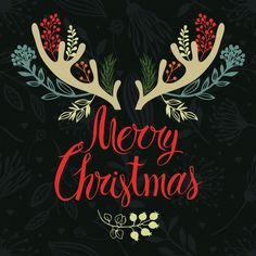 Are you looking for merry christmas images free? We have come up with a handpicked collection of free merry christmas images. Merry Christmas Images Free, Merry Christmas Quotes, Merry Christmas Ya Filthy Animal, Christmas Wishes, Merry Xmas, Christmas 2019, Hygge Christmas, Christmas Jesus, Christmas Ideas