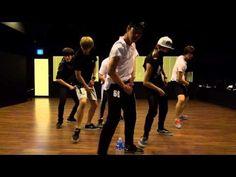 [SMROOKIES] SR15B_0701 DANCE PRACTICE - YouTube