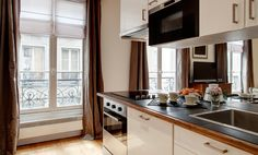 Archives Luxe - Stay in this 3 Bedroom incredible family Paris Holiday  apartment right in the center of the historical quarter of the Marais.