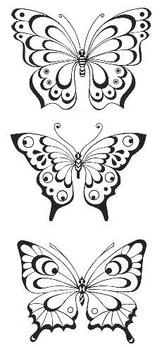 Grand Sewing Embroidery Designs At Home Ideas. Beauteous Finished Sewing Embroidery Designs At Home Ideas. Wood Burning Crafts, Wood Burning Patterns, Wood Burning Art, Wood Crafts, Diy Wood, Wood Burning Stencils, Diy Crafts, Embroidery Designs, Hand Embroidery